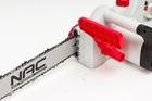 NAC CE20-NS-H elektryczna piła łańcuchowa 2000W 40 cm