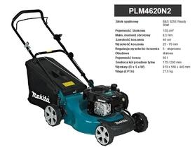 Makita PLM4620N2