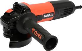 Yato YT-82091 szlifierka kątowa 115 mm 720W w kartonie