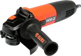 Yato YT-82094 szlifierka kątowa 125 mm 850W w kartonie