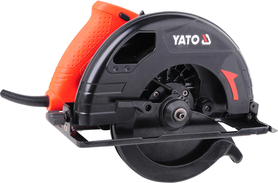 Yato YT-82150