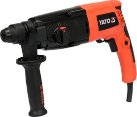 Yato YT-82115