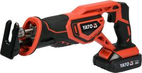 Yato YT-82814