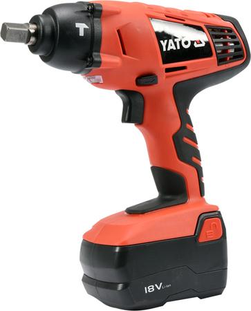 Yato YT-82930