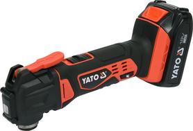 Yato YT-82818