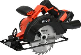 Yato YT-82810