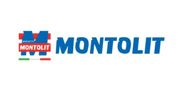 Brevetii Montolit