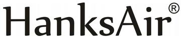 HanksAir