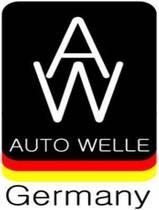 Auto Welle
