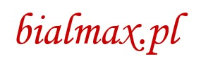 Bialmax