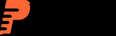 Paslode