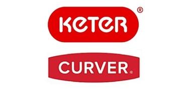 Curver Keter