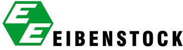 Einbenstock
