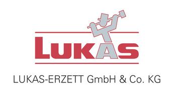Lukas Erzett