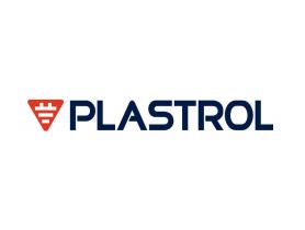 Plast-Rol