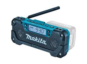 MAKITA RADIO 10,8V MR052