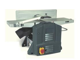 Proma HP-200 grubościówko-strugarka 1500W 230V