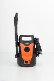 NAC PWE140-LN myjka wysokociśnieniowa 1400W