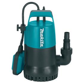 Makita PF0800 pompa zanurzeniowa 800W 220l/min