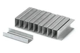 YATO ZSZYWKI  6x11,3mm 1000szt. 7051