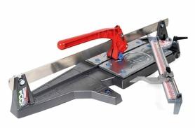 Montolit 93BP ręczna przecinarka do cięcia glazury Masterpiuma Basic 93 cm