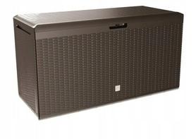 Prosperplast MBRP290-440U SKRZYNIA OGRODOWA - UMBRA BOX RATO PLUS