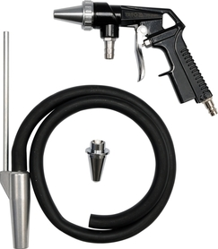 Yato YT-2375 pistolet do piaskowania z wężem