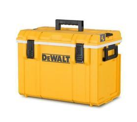 DeWalt DWST1-81333 lodówka chłodziarka Tough System®