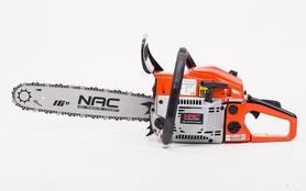 NAC CST45-40-02AC spalinowa piła łańcuchowa 40cm 2,45KM