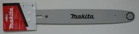 Makita 958038651 prowadnica do piły łańcuchowej 38 cm/56/3/8