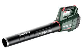 Metabo LB 18 LTX BL akumulatorowa dmuchawa 18V LTX BL bez akumulatorów i ładowaki w kartonie 601607850