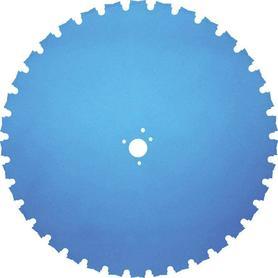 NORTON TARCZA D.UNIVERSAL 900mm CLIPPER CLASSIC UNIVERSAL LASER