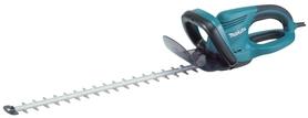 Makita UH6570 elektryczne nożyce do żywopłotu 65 cm 550W