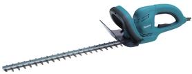 Makita UH5261 elektryczne nożyce do żywopłotu 400W 52 cm