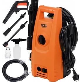 NAC PWE120-LN myjka wysokociśnieniowa 1200W