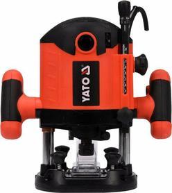 YATO YT-82380 FREZARKA 2100W