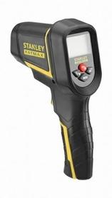 Stanley FMHT0-77422 pirometr termometr bezdotykowy Fartmax