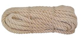 Linotech lina jutowa 20 mm x 20 mb 2600