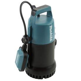 Makita PF1010 pompa zanurzeniowa 1100W 240l/min