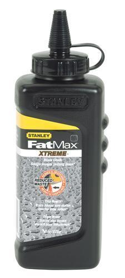 STANLEY KREDA FATMAX  XL 225G CZARNA