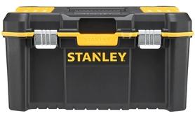 Stanley STST83397-1 SKRZYNIA WIELOPOZIOMOWA 19``