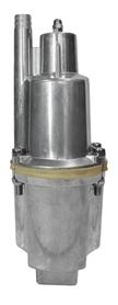 AW AW85010 pompa zanurzeniowa membranowa do wody czystej 300W VMP60 w kartonie