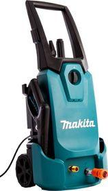 Makita HW1200 myjka wysokociśnieniowa 1800W