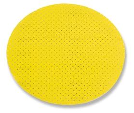 FLEX PAPIER DO GIPSU 225 gr. 60 /25szt.