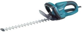 Makita UH5570 elektryczne nożyce do żywopłotu 550W 55 cm