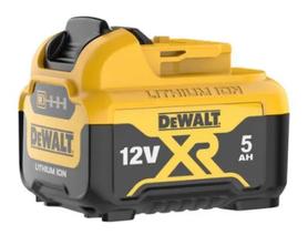 DeWalt DCB126-XJ akumulator 12V 5,0Ah Li-Ion XR