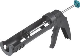 WOLFCRAFT WYCISKACZ DO MAS MG100