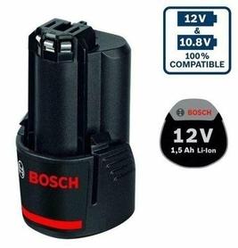 Bosch akumulator 10,8V/12V 1,5Ah w kartonie 1600Z0002W