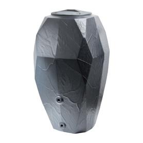 PROSPERPLAST ION310-S433 POJEMNIK NA DESZCZÓWKĘ CANYON ANTRACY 310 litrów