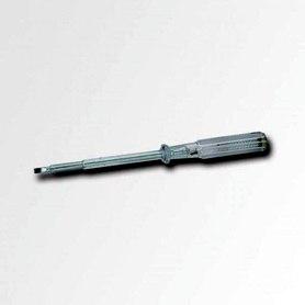 Jobi próbnik napięcia 140 mm 15102